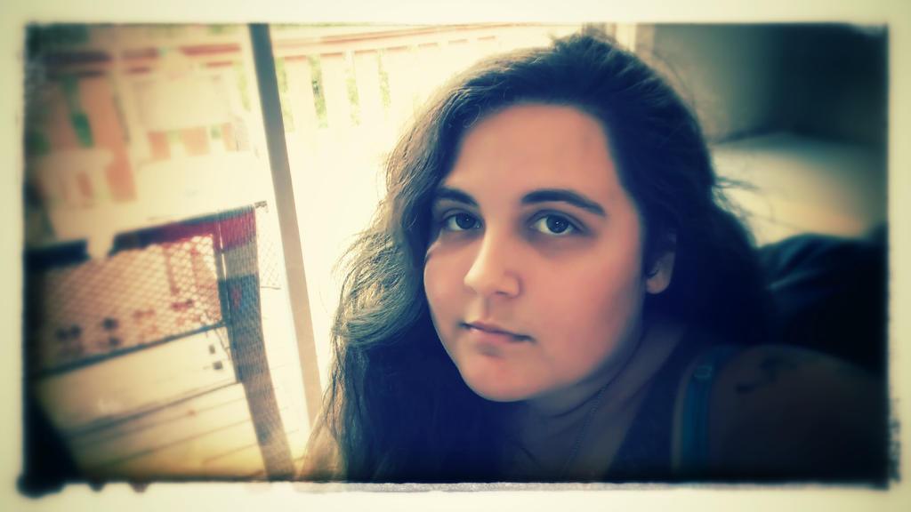 torakisara's Profile Picture