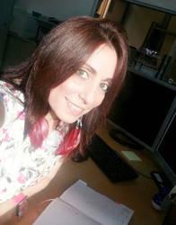 At Work :)