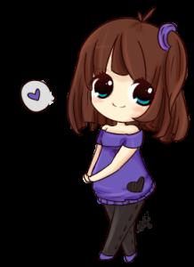 zhusanna's Profile Picture