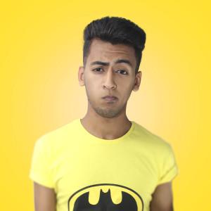 mohamedkhafaga's Profile Picture