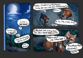Tond Nigru Redux Chapter 1 Page 15 by lyoth737