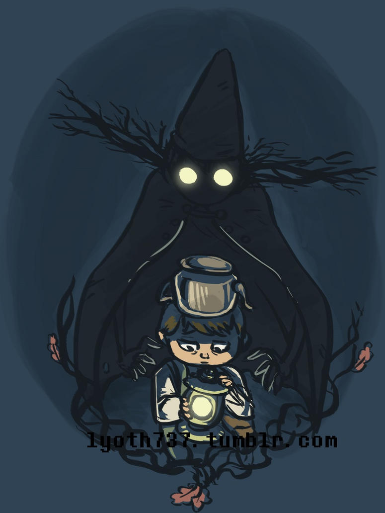 keep the lantern for me lyoth737 over the garden wall cartoon archive of our own. Black Bedroom Furniture Sets. Home Design Ideas