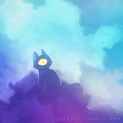 Art Fight - Eclipse