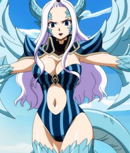 Satan-MiraJane's Profile Picture