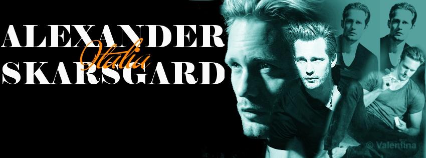 Alexander Skarsgard by ndina84