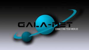 Gala-Net