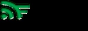 Forte Logo Design