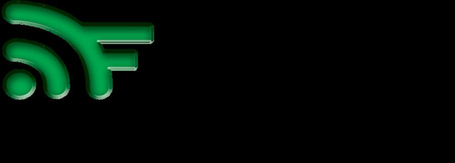Forte Logo Design By Ryan Thegrav Berry On Deviantart