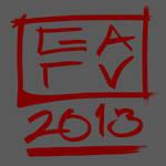2013 Watermark