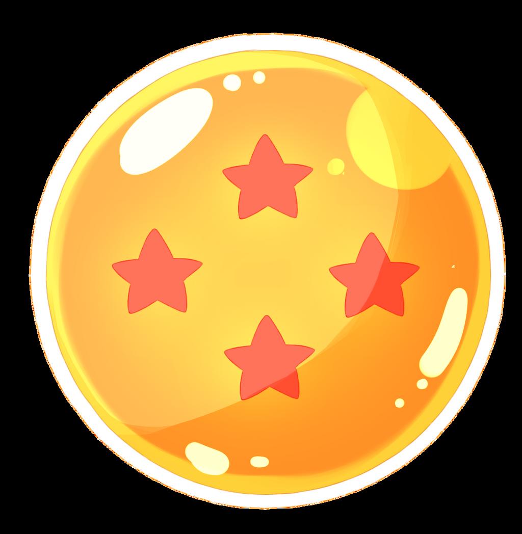 Vivi CSS Dump 4_star_dragonball_by_pikaponn-d8t8tl2