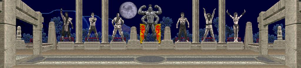 mk1___warrior_shrine__1__by_rodrigo6620-