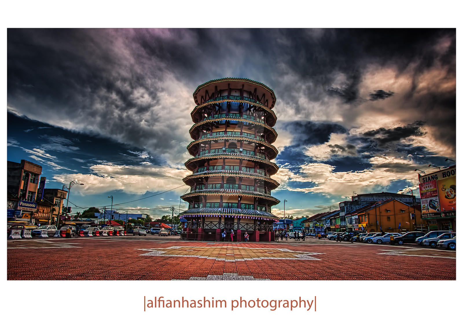teluk intan chatrooms Download teluk intan stock photos affordable and search from millions of royalty free images, photos and vectors thousands of images added daily.