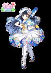 Render Anime Girl_80