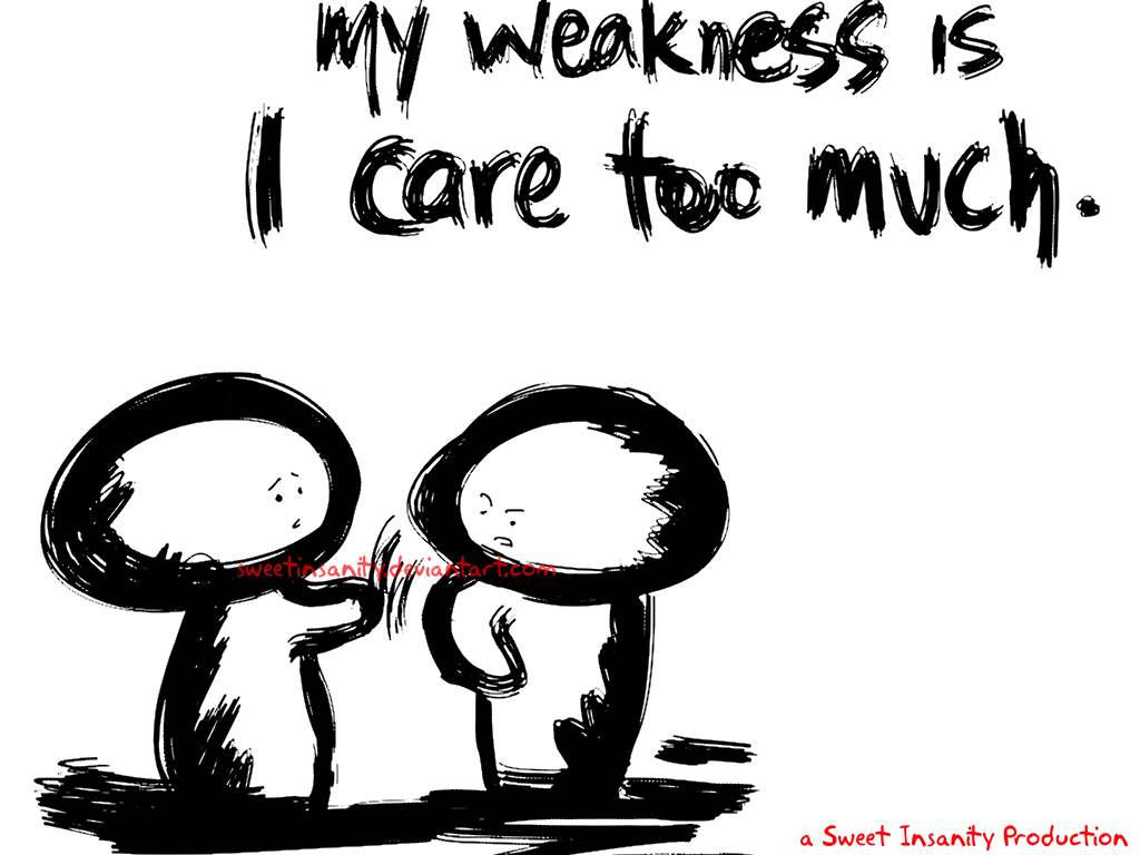 my weakness So, i will first share with you my very own weaknesses and perhaps you may also  relate to some of them and use it for your own interview.