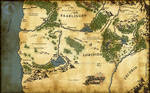 Western Continent