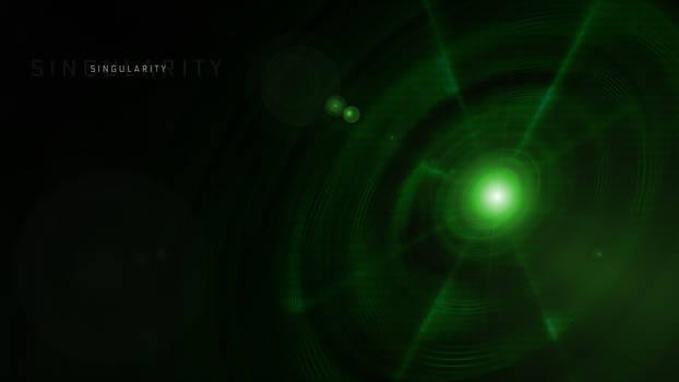 Singularity HD