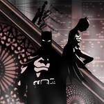 The Dark Knights