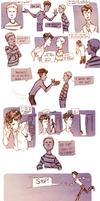 Teen Sherlock- The Boomerang Pt3