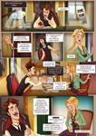 Monsieur Charlatan Page 116