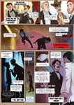 Monsieur Charlatan Page 125
