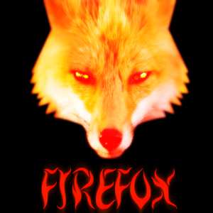 FireFoxOmicron's Profile Picture