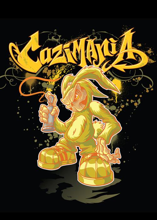 CaziTena's Profile Picture