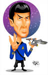 Tribute To Nimoy Final COLORS