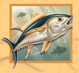 Tuna-(art)