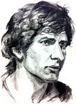 day 138 Han Solo