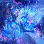 Mermaid's Wintertale
