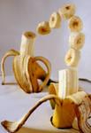banana split by lelfling