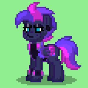XeoDefix's Profile Picture