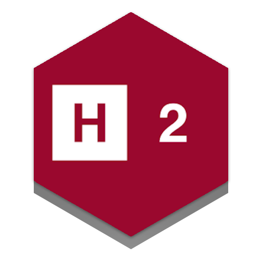 Hitman 2 Honeycomb Icon By Freddiderfred On Deviantart