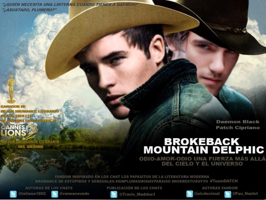 brokeback mountain 2 images. Black Bedroom Furniture Sets. Home Design Ideas