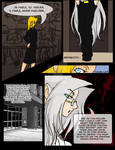 Final Fantasy High pg.14