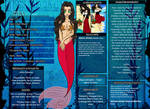 TBD Kyra Profile