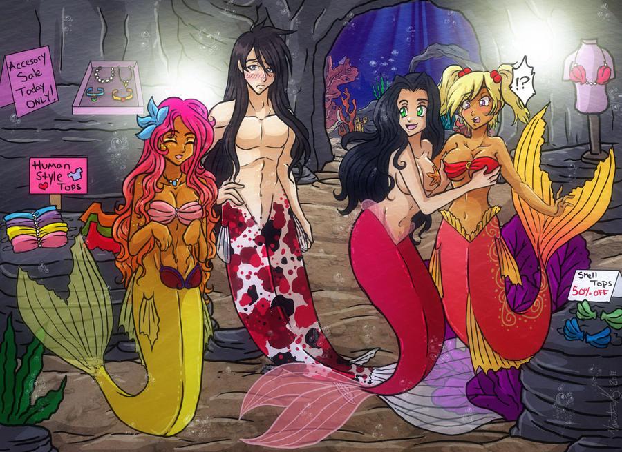 Lunar lotus festival dating sim