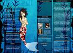 TBD Taisho Profile by kingv