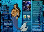 TBD Telos Profile by kingv