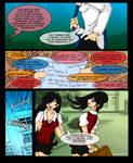Final Fantasy High pg.6