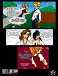 Final Fantasy High pg.5