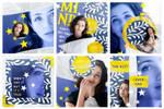 Emily Rudd Icons