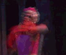 Umbridge Kick by EpicAnimePerson