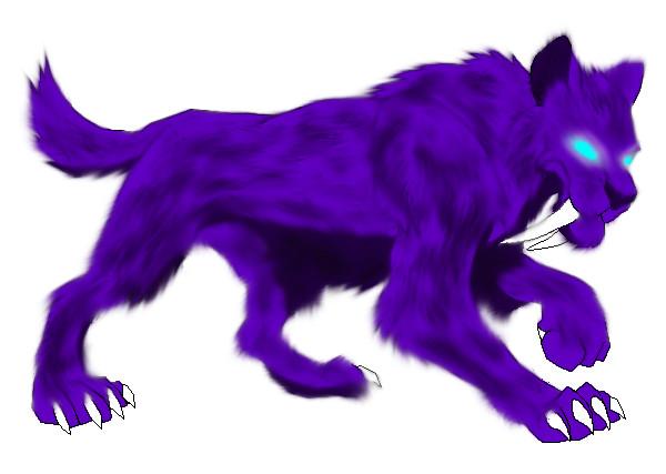 http://fc08.deviantart.com/fs15/f/2007/079/0/0/Purple_Sabertooth_by_LordJWA.jpg