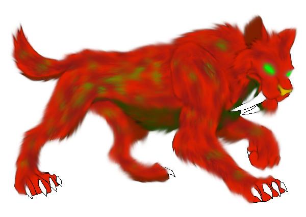 http://fc04.deviantart.com/fs13/f/2007/079/d/5/Red_Sabertooth_by_LordJWA.jpg