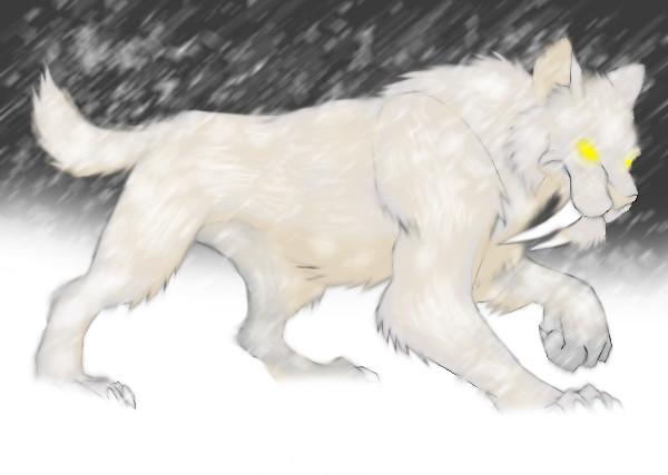 http://fc06.deviantart.com/fs15/f/2007/079/d/2/Snow_Saber_by_LordJWA.jpg