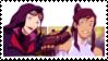 Korrasami stamp1 by tirax32