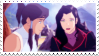 Korrasami stamp2 by tirax32