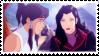 Korrasami stamp2 by tirax32
