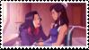 Korrasami stamp4